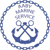 Aaby Marine Service